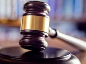 59 people facing Coast courts today