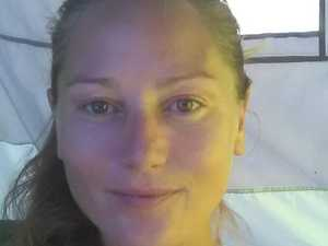 Remains found in bushland confirmed to be missing woman