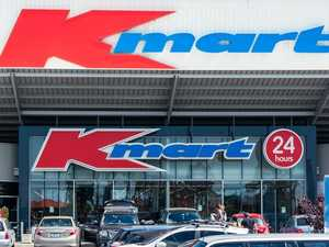 Kmart slammed: 'Like it's closing down'