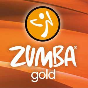 Zumba Gold is held every Monday Morning at St. Thomas More's Catholic Parish Hall, 71a Ramsay Street, Toowoomba at 9.00am. Free Parking is available on site.