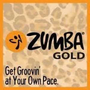$3 Dance Fitness Class. Zumba Gold is held every Tuesday Morning at Highfields Sport and Recreation Park Soccer Clubhouse, Via Cronin Road, Highfields, 9.30am.