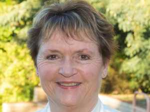 Greens announce Noosa candidate in state election