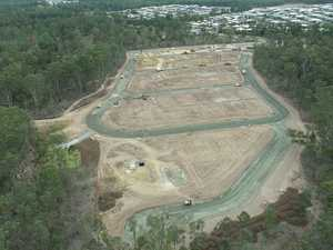 $105M development launches on back of HomeBuilder demand