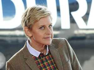 Portia hits back at Ellen's haters