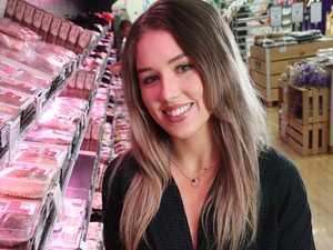 Aussie company's $1.85b supermarket move