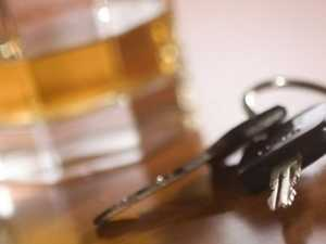 Coffs drink and drug drivers face the music in court