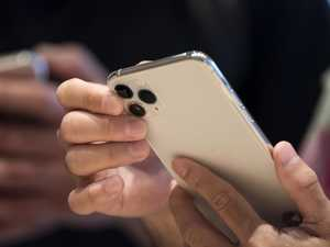 'Ridiculous' phone prices slammed