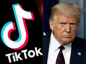 Only way TikTok may survive in Australia