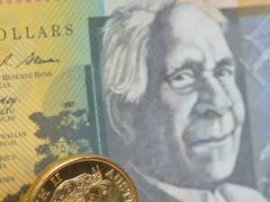 Police investigate cash grab from Bundy home