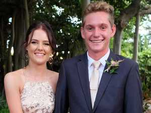 YEAR 12 FORMALS: Fate of CQ graduation plans amid COVID-19