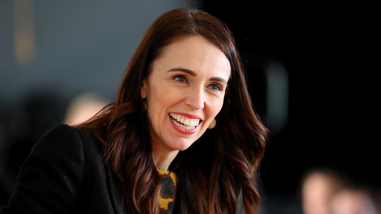 New Zealand has been declared to have successfully eliminated the virus. (Photo by Hannah Peters/Getty Images)