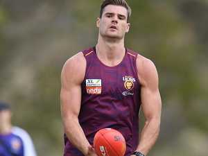 Noosa Tigers to AFL: Jack Payne to debut tonight