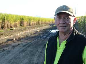 Farmers turn to science to battle impacts of climate change