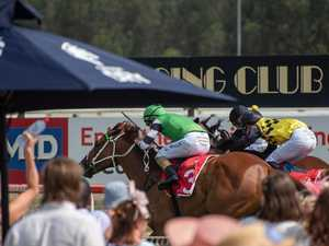 RACE GUIDE: All you need to know for Coffs Cup Day
