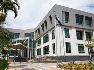 COURT: 101 people facing Rockhampton Magistrates Court today