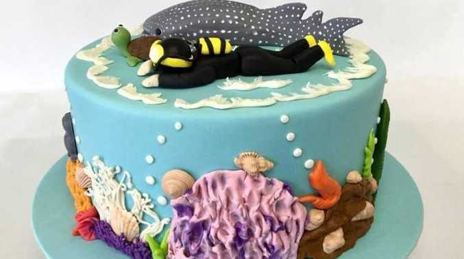 VOTE NOW: Who is Gladstone's best cake maker
