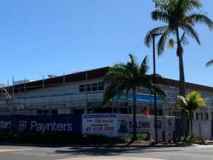 Raising the bar: What's in store for Bargara hotel