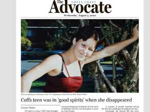 Check out the latest Coffs Coast Advocate digital edition