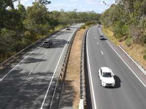 WARREGO HWY: Motorists urged to have say on next upgrades