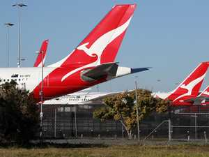 Qantas boss reveals incredible opportunity for Gold Coast