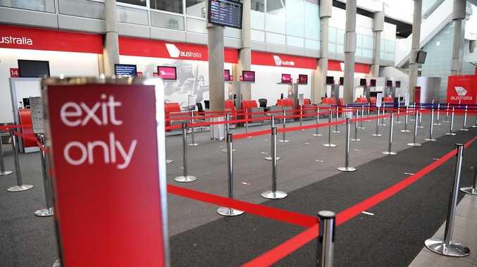No guarantee Virgin jobs losses will stop at 3000