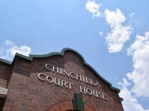 NAMED: Everyone due to appear in Chinchilla court