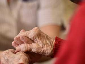 Aged care facility slammed after understaffing allegations