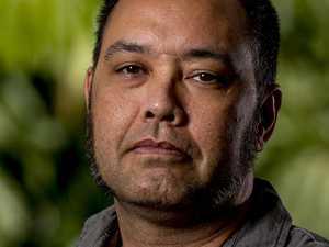 'Gift of the gab': Home scam leaves hundreds heartbroken