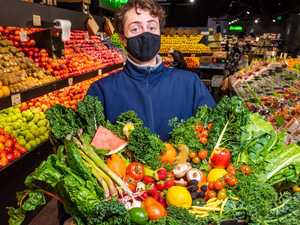 Supermarkets win a reprieve to help avert food shortages