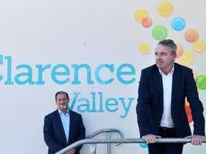 Clarence Valley's airport to fly again