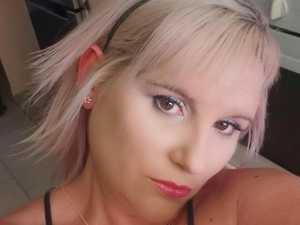 Drug dealer awaits her punishment after guilty plea