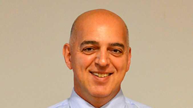 Lismore City councillor's 'mixed feelings' over shock resignation