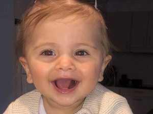 WINNER: Coffs Coast's cutest baby announced