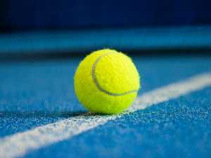 Tennis coach banned for harassing young girl