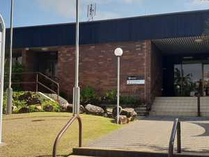COURT: 42 people facing Yeppoon Magistrates Court today