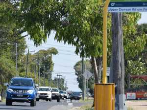 Roadworks to start on major road in South Rockhampton