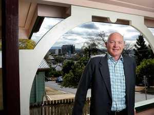 Ipswich set for $1.9 billion in major development