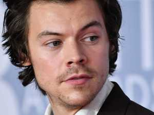 Harry Styles' staggering solo earnings