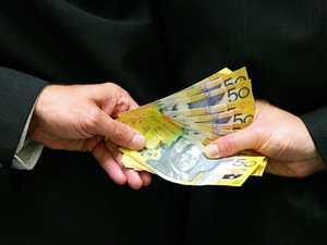 Visa holders included in $100 voucher plan