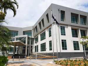 COURT: 56 people facing Rockhampton Magistrates Court today