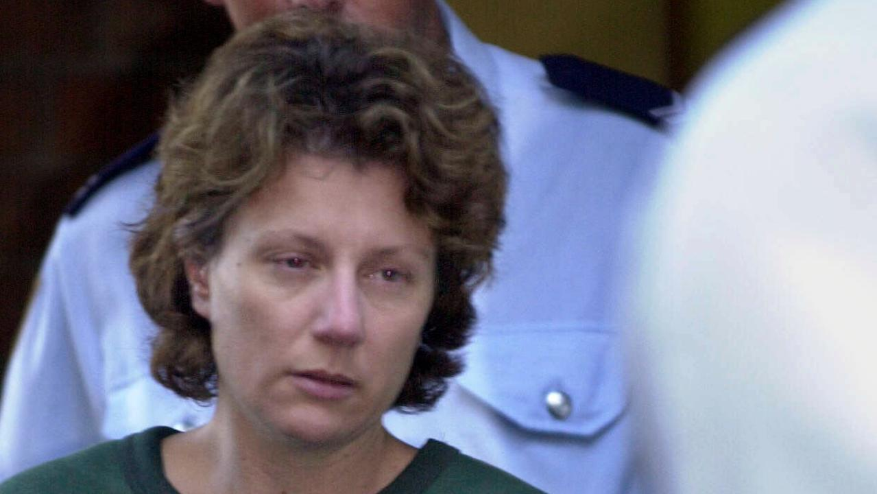 "Australia's worst female serial killer is fighting to overturn an inquiry finding that ""reinforced"" her guilt over the deaths of her four babies."