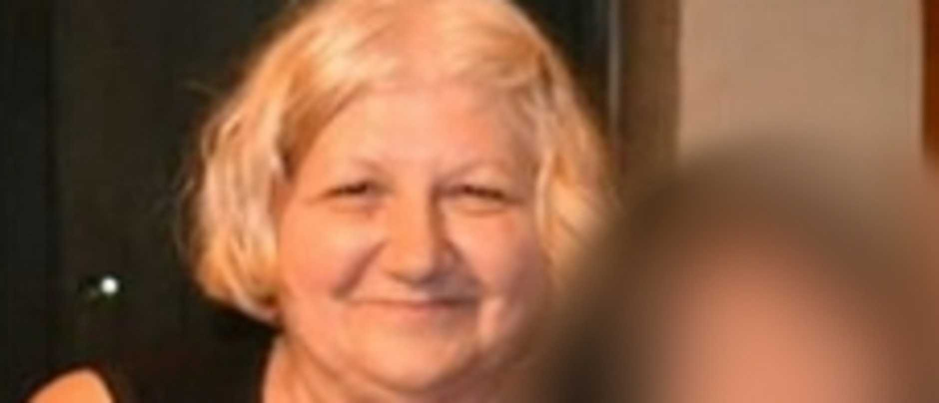 "Ann Marie Smith's alleged killer Rosemary Maione has faced court and her lawyers have complained police were ""grandstanding"" when they arrested her."