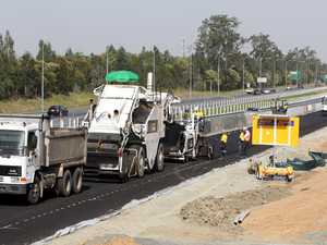 Bruce Highway upgrades will come for CQ, major parties claim