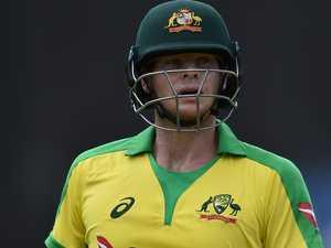 Cruel World Cup snub hits Australians