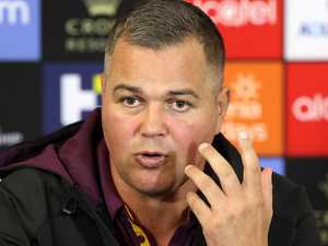 Broncos coach must isolate for 14 days
