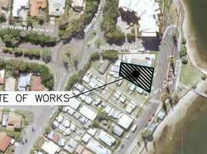 Expansion plans revealed for $5m caravan park