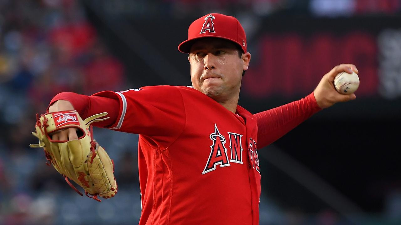 A Los Angeles Angles employee has been charged in relation to the tragic overdose death of baseball star Tyler Skaggs last year.