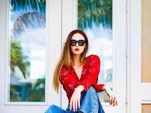 Time to rekindle old fashion flames: Jacinta Emms