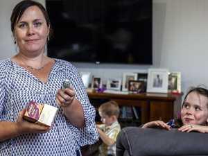 Regional Queenslanders paying more for vital medicine