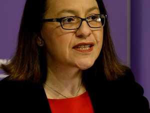 Minister slammed for late-night spree
